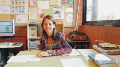 cristina regue psicopedagoga