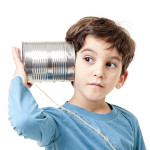 tin_can_phone_kids L