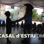 CasalEstiu_DMS