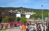 5ª Carrera Escolar Sarrià-Sant Gervasi
