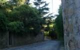 Tancament carrer Vidal i Quadres
