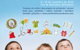 2n Saló de Famílies Nombroses de Catalunya