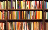 Cobrament de libris i AFA